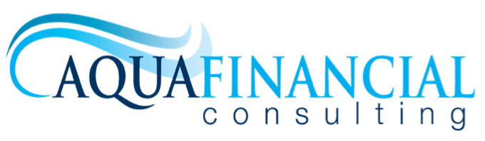 Aquafinancial Consulting